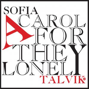 Carol_cover_1400