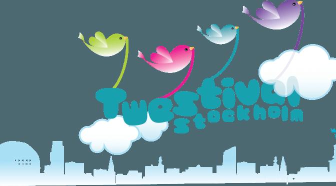 Sofia Talvik spelar live för rent vatten