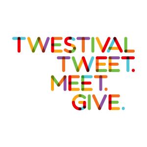 twestival_logo