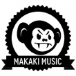 Makaki Music – Swedish Independent Record Label